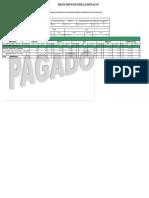 AFILIACIÓN.pdf