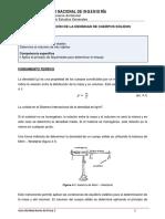 guia-densidad-y-tensión-superficial.pdf