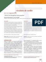 revbiblio-circulares-de-cordon.pdf