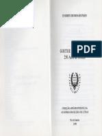 Goethe e a Filosofia1