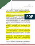 BCN_Aborto en Chile. Antecedentes Historicos Del Marco Normativo_final_v5