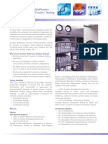9121 Eu Containers Testing