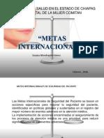1 metas interanacionales SUS FEB 16.pptx