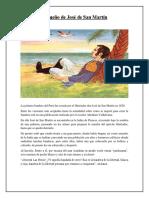 El sueño de José de San Martín.docx