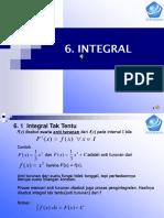 06 Integral Stt Suara (2)