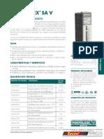 HT-ELASTOFLEX SA V.pdf