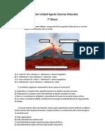 Evaluación Unidad Agosto Ciencias Naturales.docx
