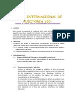 2.-B.-INFORME-DE-NIAS-200-580