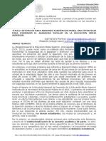 ABANDONO ESCOLAR (MOTIVACION).pdf