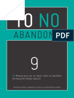 QUÉ ES LA TURORÍA.pdf