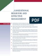 oranizational behavior.pdf
