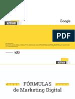 Fórmulas de Marketing Digital - Presencial (1)