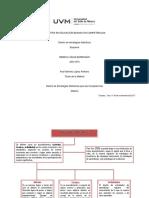 A1_RVB.pdf