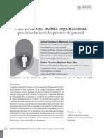 10-1-40-1-10-20110127.pdf