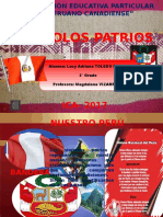SÍMBOLOS-LUCYTOLEDO.pptx
