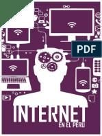 Internet en El Perú