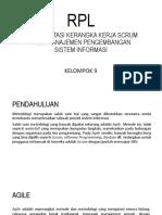 RPL 2