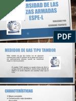 expo_plns_II.pptx
