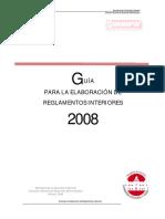 Guia para elab. Reglamentos InterioresDEPEN.pdf