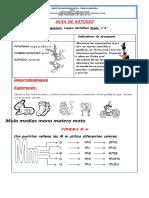 2-letram-121012155349-phpapp01 mm.pdf