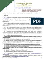 D4376-02 Organizacao e Funcionamento Sis Bras Intel