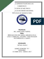 ESMERILADO-A-MANO.docx