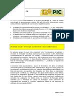 C3-N1-roteiro.pdf