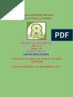 Portada ADA 3 y 4