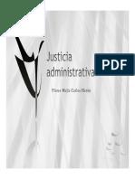 tribunal federal de justicia fiscal y administrativa tfjfa.pdf