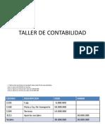 tallerdecontabilidad-090419152352-phpapp02