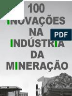 100 Inovações na mineração (Traduzido)