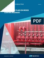 Boletin 2 MRC 2015.pdf