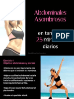 asombrososabs-140728041624-phpapp02