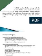 PPT RSJ FIX.pptx