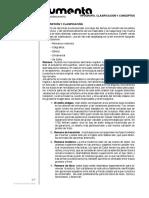 03_tipografia clasificacion y conceptos.pdf