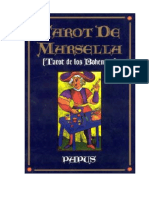 El Tarot de los Bohemios.pdf