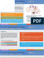 diabetes 1 modulo 1.pdf