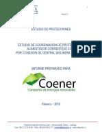 Informe Est Protec PMGD Mol Villarrica Ver 3 3112ap