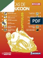Motoconducción 04.pdf