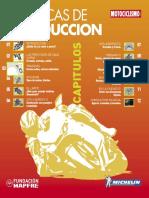 Motoconducción 03.pdf