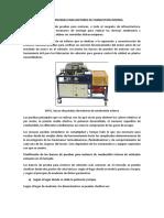 BANCO DE PRUEBAS PARA MOTORES DE COMBUSTIÓN INTERNA.docx