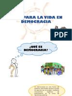 etica civica