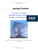 How to Preparing-Crystals.pdf
