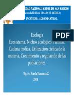 Ecología (2)