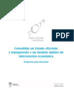 17-haciaunestadoeficienteytransparenteenel2-019-100917183754-phpapp02.pdf