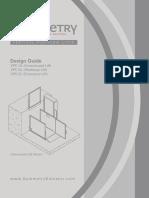 Design Guide Vpl