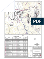 Anexo 5.1l.1 MM020-2012-DP-04