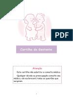 cartilha_da_gestante_1pg_por_folha.pdf