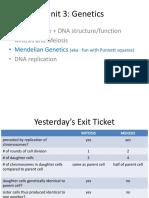 12-Variation+Mendel-PPT.mini