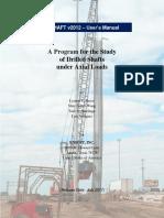 Shaft 2012 Users Manual.pdf